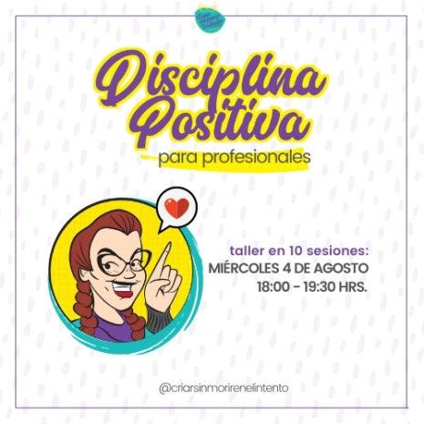 DP Profesionales